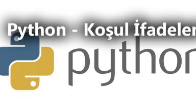 python_kosul_ifadeleri_if_elif_else_roboturka