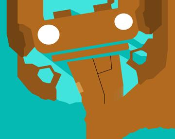 robotkutusu.com - Üreten Neslin Marketi !