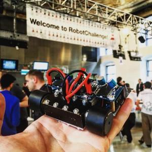 robotchallenge_welcome_roboturka_2016