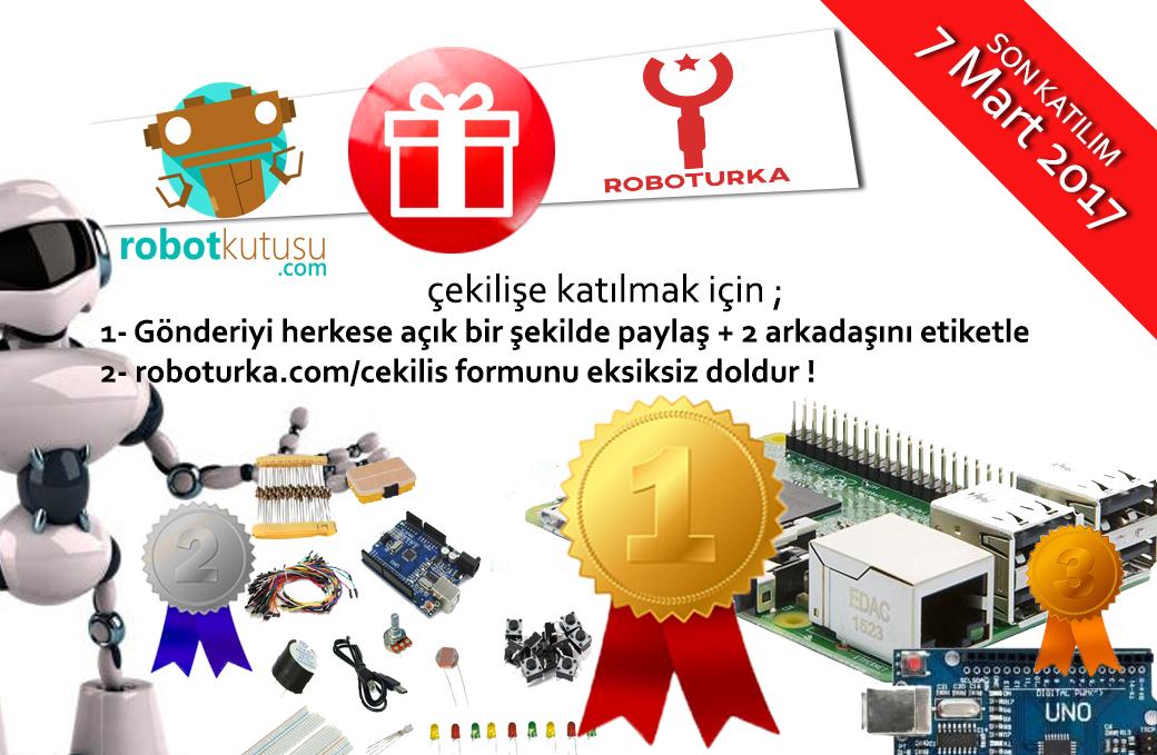 roboturka.com