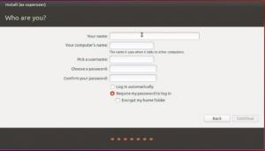 roboturka-linux-windows-kullanici-adi-secimi