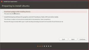 roboturka-ubuntu-kurulum-2