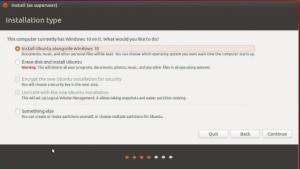 roboturka-ubuntu-kurulum-linux-windows
