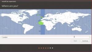 roboturka-ubuntu-linux-windows-yer-secimi