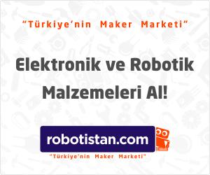 roboturka.com !