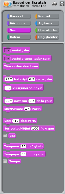 sa4_komut_1