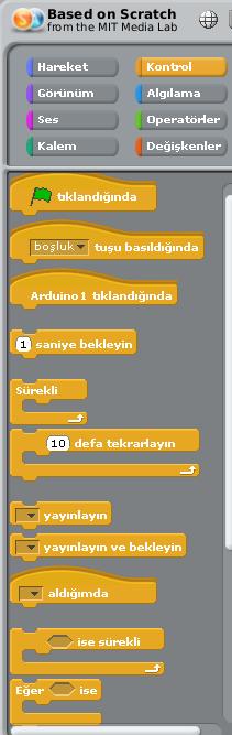 sa4_komut_3