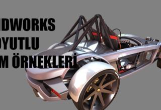 solidworks_iki_boyutlu_cizim_ornekleri4_roboturka