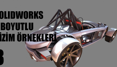 solidworks_iki_boyutlu_cizim_ornekleri3_roboturka