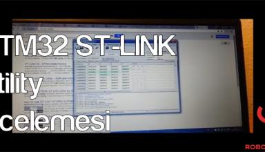 stm32_st-link_utility_incelemesi