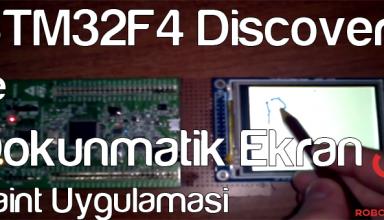 stm32f4_discovery_ile_dokunmatik_ekran_paint_uygulamasi