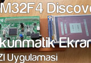 stm32f4_discovery_ile_dokunmatik_ekran_yazi_uygulamasi