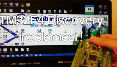 stm32f4_discovery_incelemesi