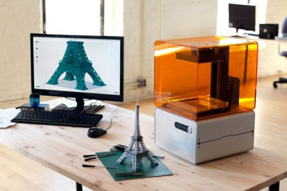 types-of-3d-printers-3d-printing-technologies-01