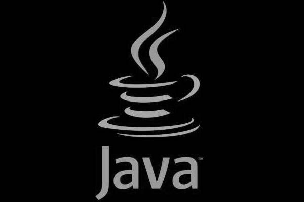 what-is-java-used-for